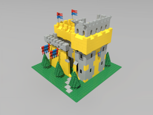 ldv_nice_yellow_castle_old_10