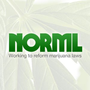 Indiana NORML