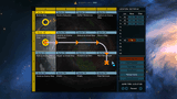 Homeworld RM Mission Test Grid