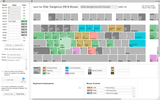 Video Game Keyboard Diagrams Submission Tool